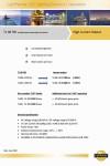 01_A_00_Newsletter_TL40_HO